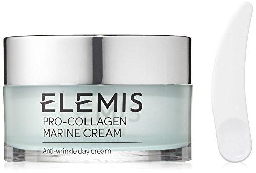Anti-Ageing Elemis Pro-Collagen Marine-Creme 50ml