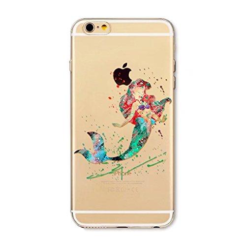 mutouren-iphone-7-plus-tpu-case-cover-transparent-clear-soft-environmental-cases-anti-scratch-bag-ca