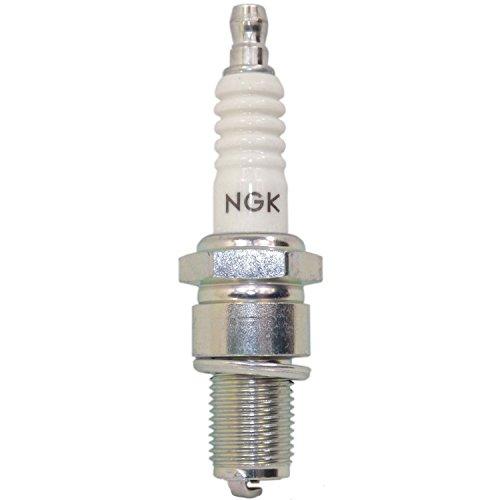 NGK 7411 CPR8E Candela