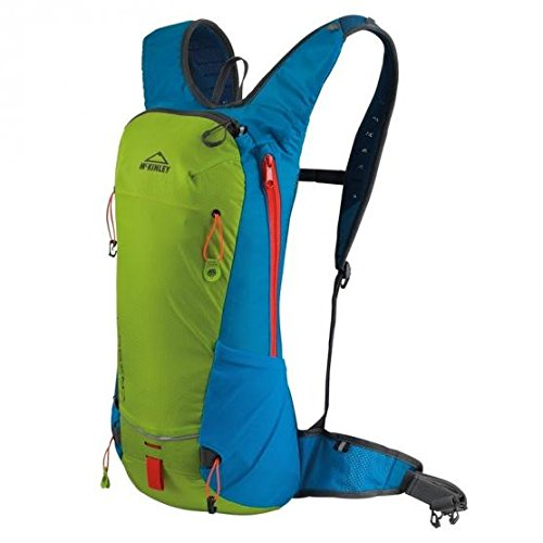 mckinley-multi-function-rucksack-crxss-7-ii-lime-blue-7-litre-green