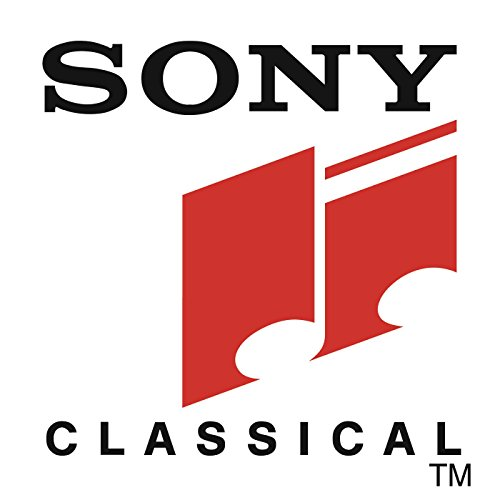 The Sound of Sony Classical