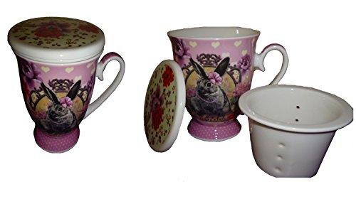 orval-creation-tisaniere-individuelle-en-porcelaine-contes-du-temps-passe