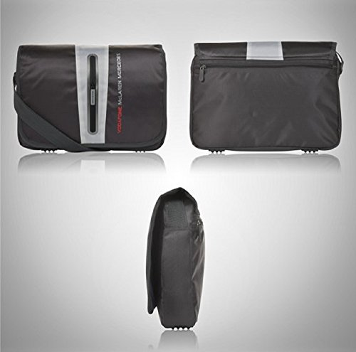 vodafone-mclaren-mercedes-2013-team-borsa-messenger