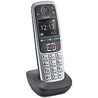 Gigaset E550 H Telefono senza fili