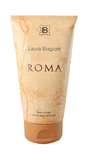 laura-biagiotti-roma-femme-woman-bodylotion-150-ml-1er-pack-1-x-1-sta-1-4-ck