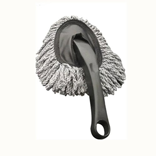 katech-staccabile-auto-lavaggio-brush-portable-auto-cera-mop-mini-morbida-spazzola-di-pulizia-multif