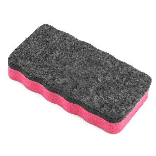1-x-nuevo-borrador-magnetico-seco-limpiador-pizarra-para-uso-oficina-escuela
