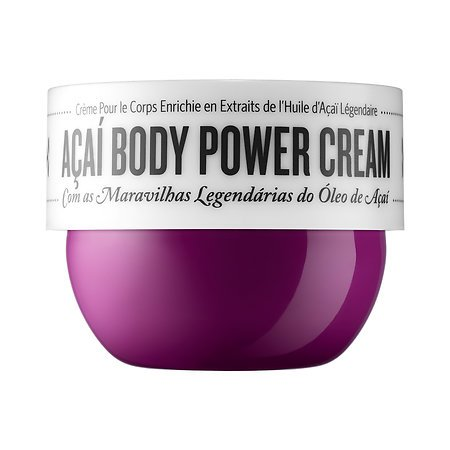 sol-de-janeiro-acai-body-power-cream-25-oz-75-ml