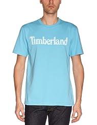 Timberland - T-Shirt - Homme