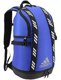 adidas Creator 365 Mochila de Baloncesto - 977339, Talla única, Bold Blue