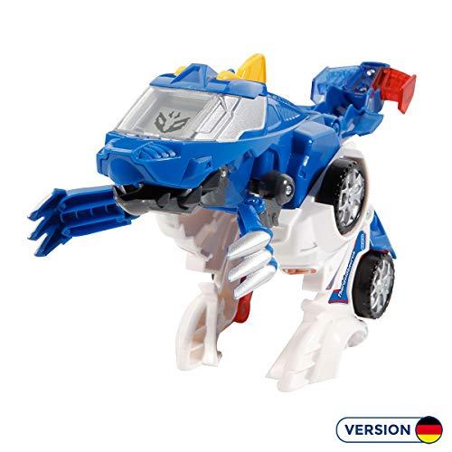 Vtech 80-195004 Switch & Go Dinos - Therizinosaurus Dino Transformer
