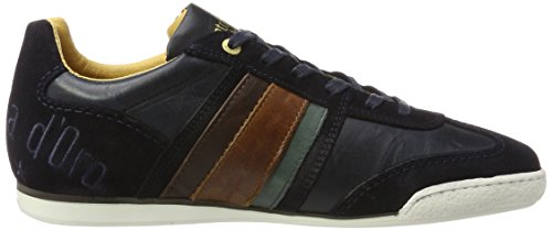 Pantofola dOro Imola Sneakers Uomo Blu Scuro (Dress Blues)