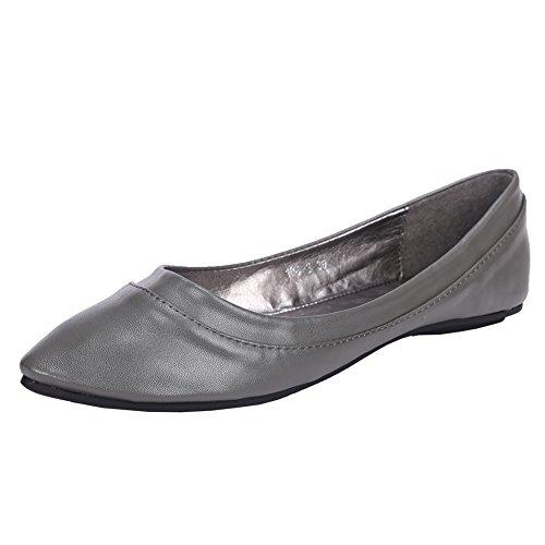 Fereshte - Ballet Donna No.260 Gris