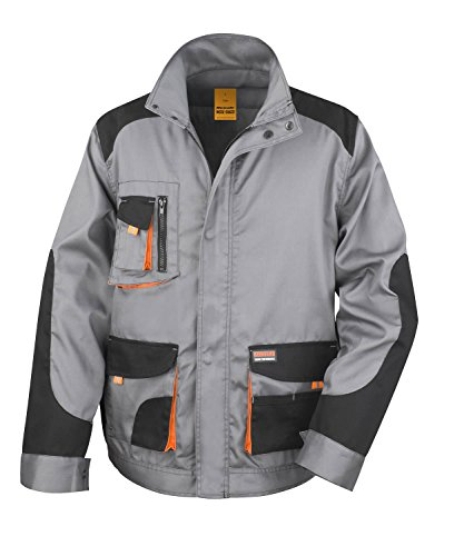result-workguard-lite-jacket-grey-or-blue-xs-4x-grey-black-orange-2xl