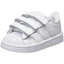 eebd537f1 Amazon.es  zapatillas adidas superstar niña