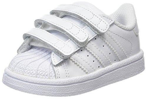 adidas Superstar Shoes | BZ0416 | FOOTY.COM