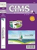 #5: Cims