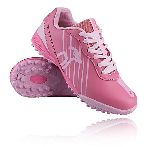 Kookaburra Neon Junior Hockey Zapatillas - AW19-35