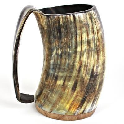 hornbecher-mit-henkel-ca-500-700ml-trinkhorn