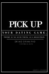 Pick Up Your Dating Game: There Is No Such Thing As A Rejection!