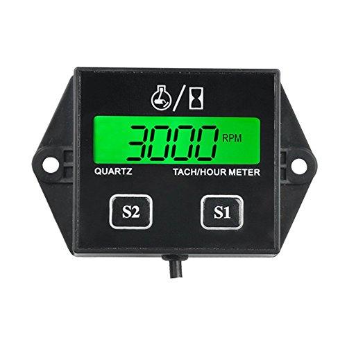 runleader-rl-hm011l-contagiri-induttivo-con-display-retroilluminato-contaore-per-tutti-i-motori-a-be