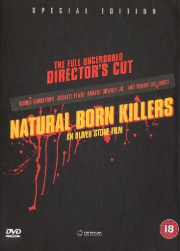 natural-born-killers-dir-cut-reino-unido-dvd