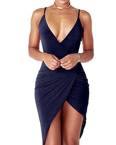 Clever Sexy Kleid Perspektive Spitze Schlaf Mini Kleid Erotische G-string Sehen Obwohl Transparent Dessous Halter Unterwäsche Kostüm Heiße Frauen Neuheiten Und Spezialanwendung