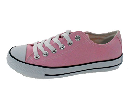 Rebelde, Sneaker donna Rosa