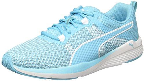 Puma Pulse Ignite XT, Chaussures de Fitness Femme