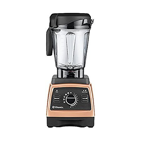 Vitamix - Professional 750 Copper (64-unzen-becher)