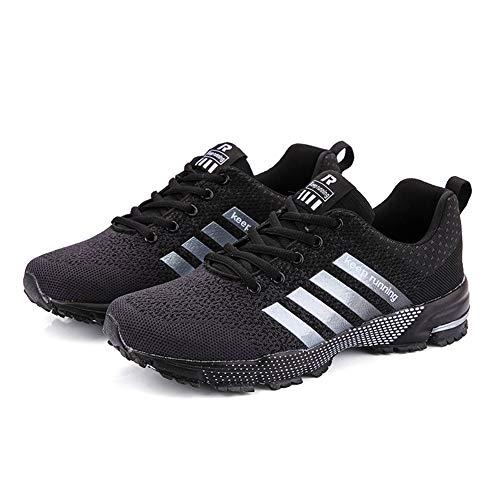 Ocasionales Respirables Perezosos Zapatos