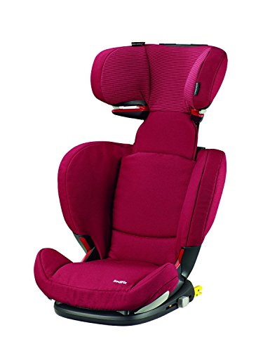 bebe-confort-bebes-puericulture-bebe-confort-siege-auto-groupe-2-3-rodifix-robin-red-collection-2015