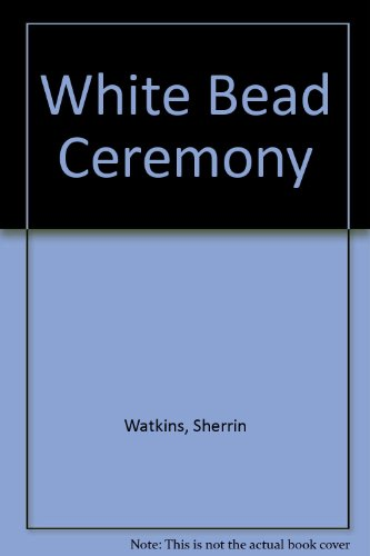 white-bead-ceremony