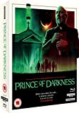 Prince of Darkness 4K Collector's Edition [Blu-ray] [2018]