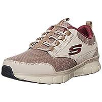 Skechers Mesh Jogger Erkek Sneaker