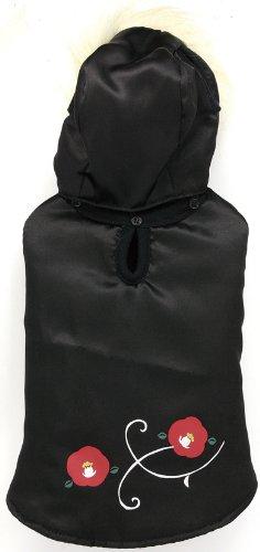 entrada-de-algodon-jersey-ss-sueno-camelia-negro-cuenco-importacion-de-japon
