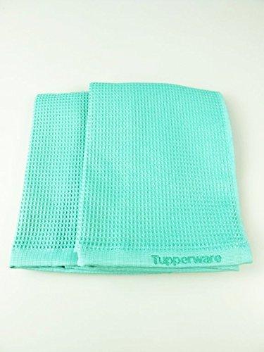 tupperware-panno-vetro-in-microfibra-turchese-2-10745