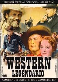 western in deutscher sprache
