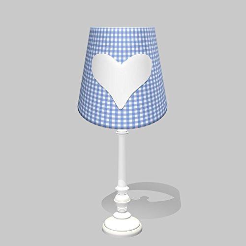 dannenfelser-tischlampe-tischleuchte-deluxe-heart-vichy-karo-blau-filz-herz-applikation-14500