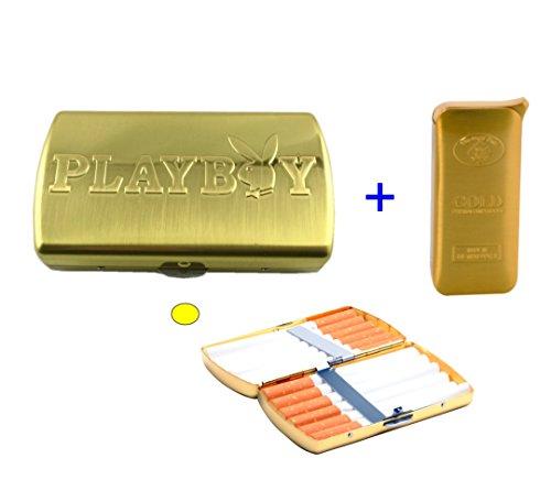 etui-metal-capacite-12-cigarettes-playboy-couleur-et-motif-au-choix-avec-1-cadeau-bonus-offert-jaune