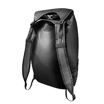 MATADORUP FREERAIN24 Backpack Waterproof Rucksack, 61 cm, 24 L, Titanium Grey