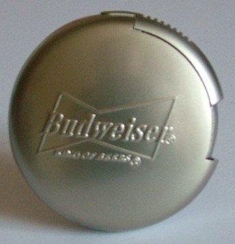 budweiser-elektronisches-gas-feuerzeug