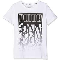 Amazon.es  Puma - Niño   Ropa  Deportes y aire libre 2331a1b42c4ba