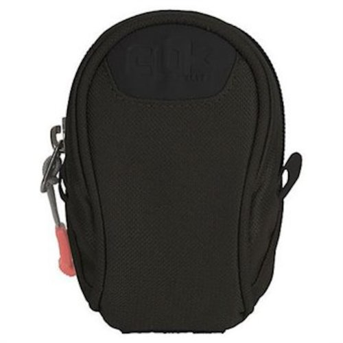 clik-elite-medium-camera-accessory-pouch-black
