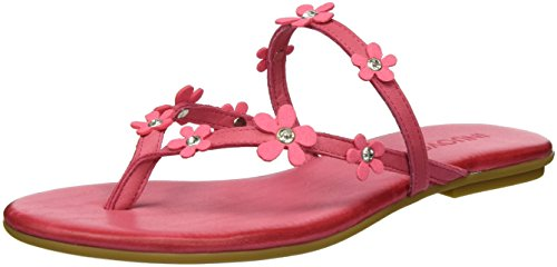 Inuovo 7471, Tongs Femme Pink (lollypop Pink)