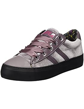 Pablosky 945941, Zapatillas para Niñas