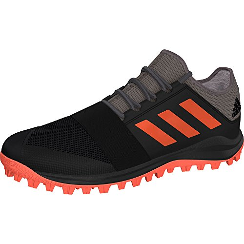 buy popular c383c b0b51 ADIDAS Divox 1.9S Hockey Schuh - SS19-44