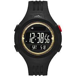 Adidas Performance Unisex Uhren ADP6138
