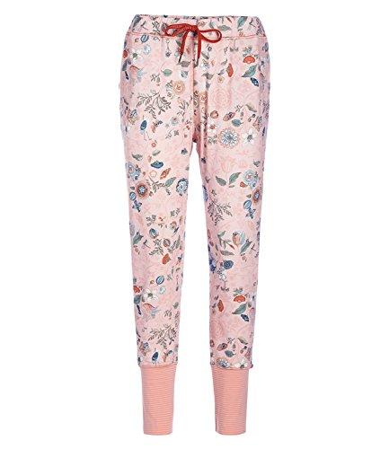 pip-studio-bobien-spring-to-life-trouseres-long-pink-s