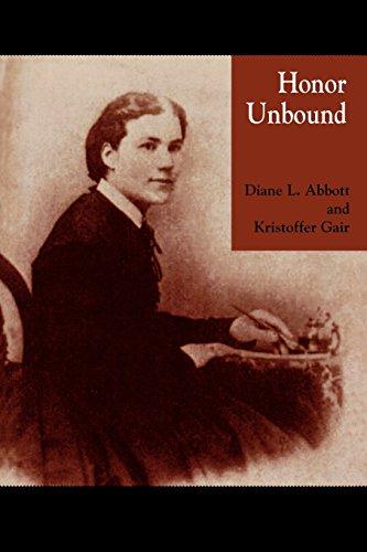 Honor Unbound